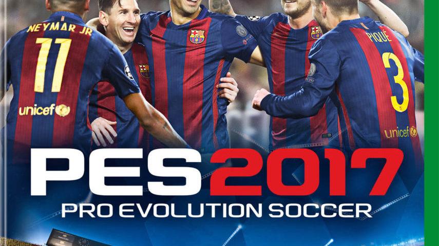 PES-2017-copertina-Xbox-One-gamesoul
