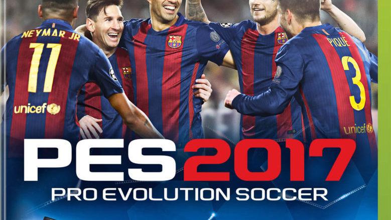 PES-2017-copertina-Xbox360-gamesoul