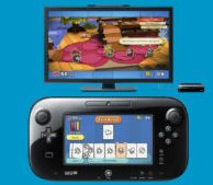 Paper-Mario-Battle