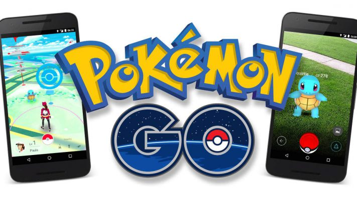 Pokémon GO Header GameSoul (2)