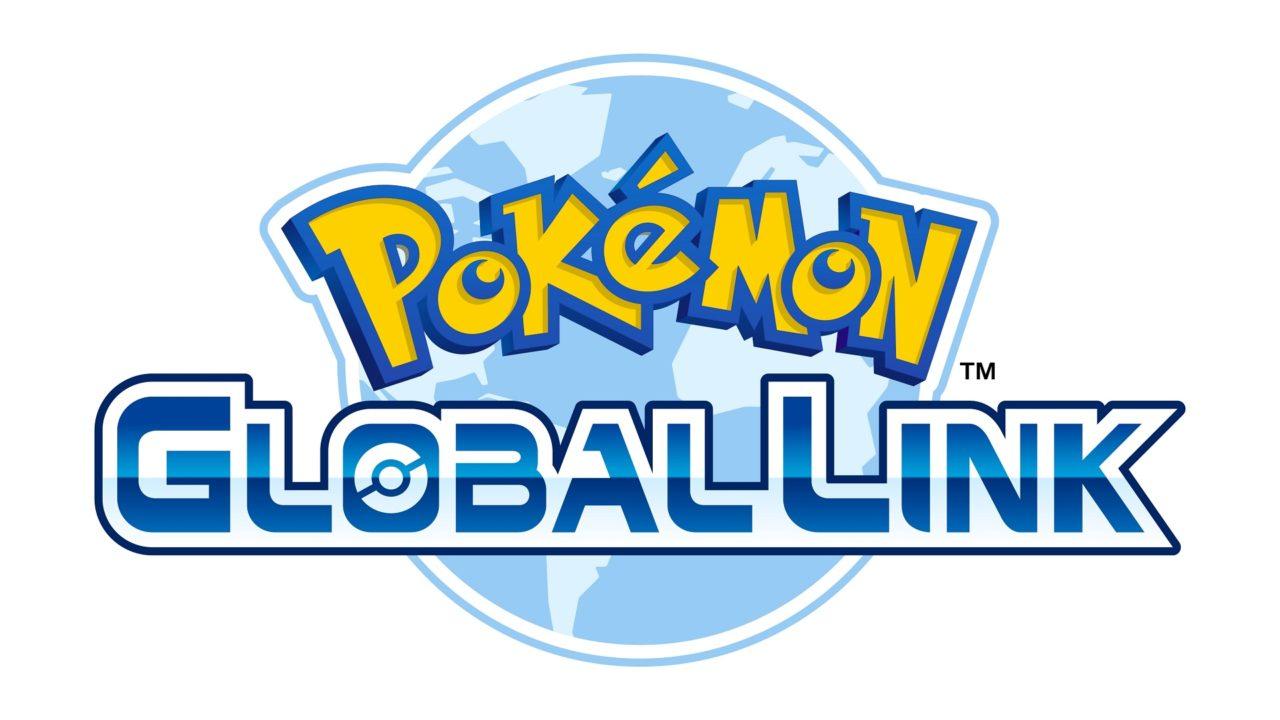 Pokémon Global Link chiuderà nel 2016, in arrivo un nuovo servizio