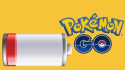 5 consigli per salvaguardare la batteria con Pokémon Go – Guida