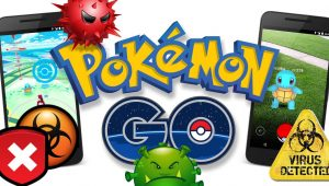 5 consigli per proteggere il proprio account Pokémon GO – Guida
