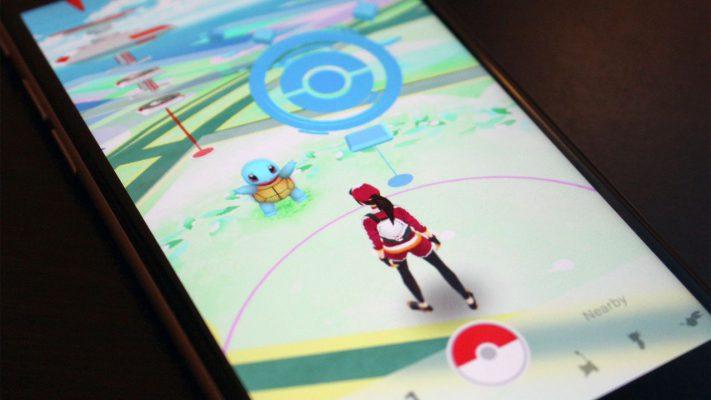 Pokémon GO – a breve il debutto giapponese
