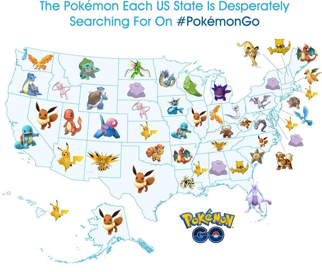 Pokemon-Go-map-states