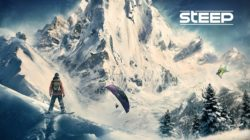 Nuovo video gameplay per Steep