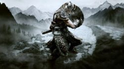 Skyrim – Nessun nuovo dlc per la Special Edition