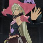 Cutscenes e Gameplay nell'ultimo trailer di Tales of Berseria