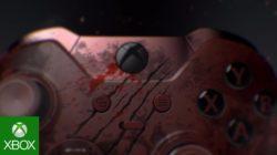 Xbox One S 2TB: L'Edizione Limitata Gears of War 4