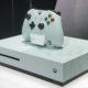 Xbox One S ha una data di lancio ufficiale!