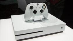 Price drop per Xbox One da 500 GB