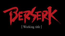Koei Tecmo annuncia l'arrivo di Berserk in Occidente