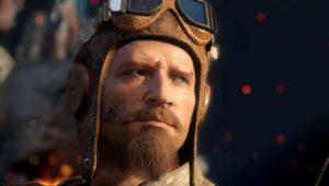 COD: Black Ops 3 – Trailer multigiocatore DLC Descent