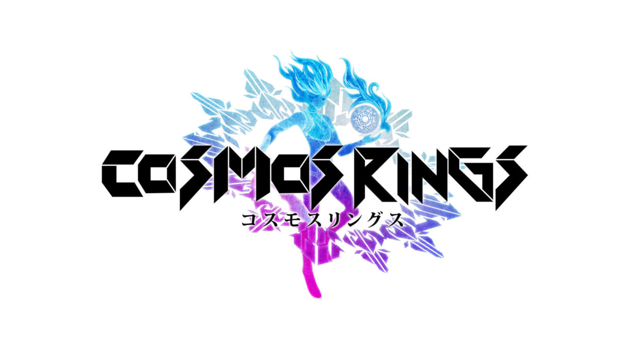 Cosmos Rings, l'rpg per Apple Watch è ora disponibile