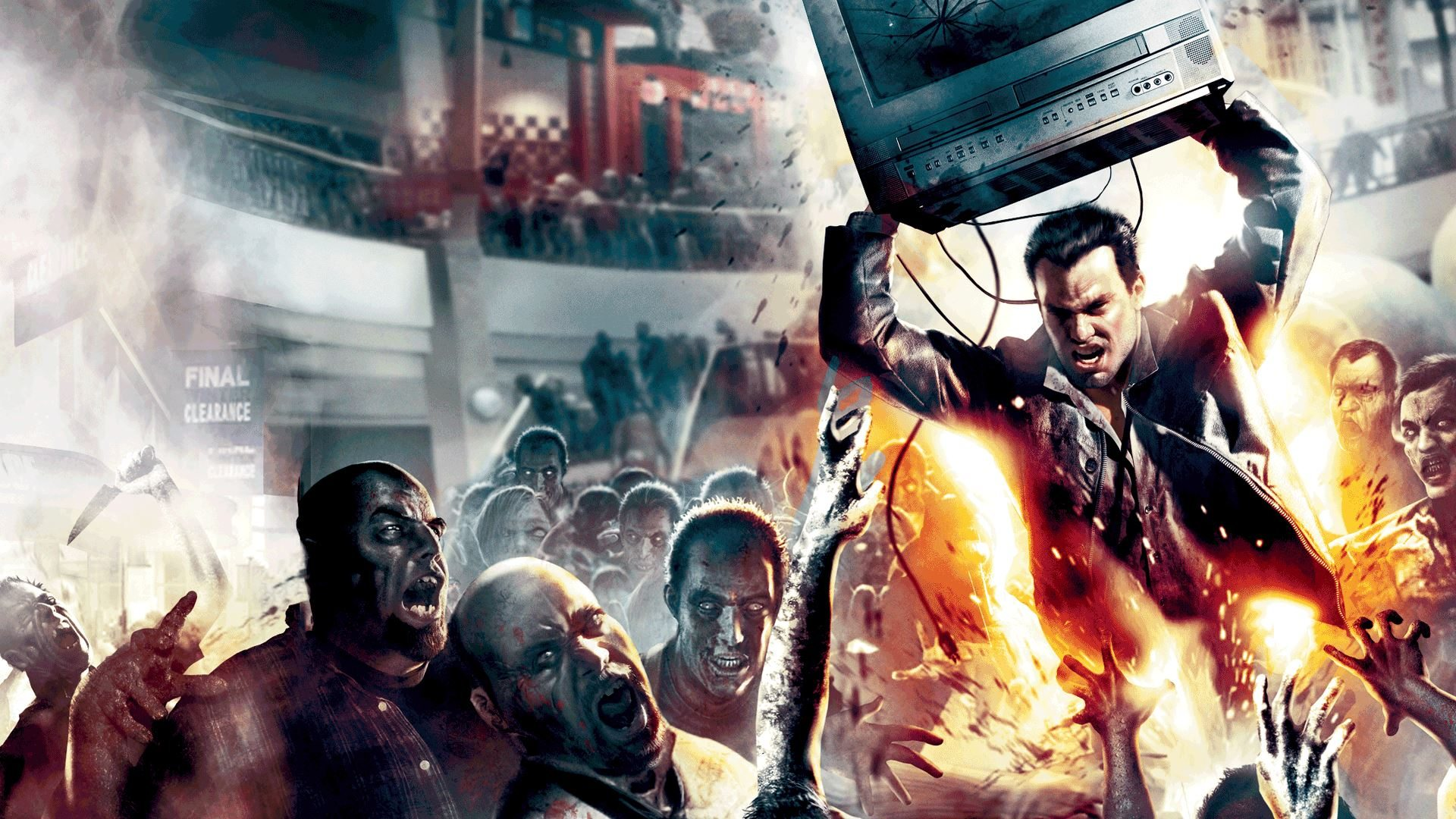 dead-rising-1-1-copertina-gamesoul