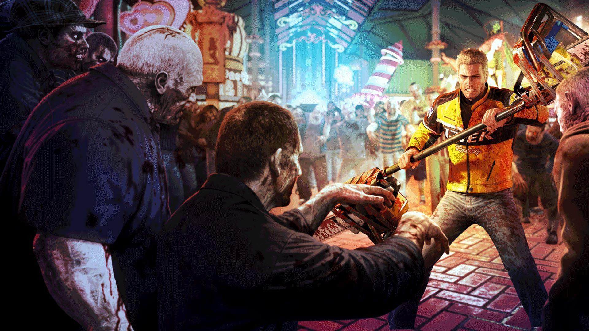 dead-rising-2-1-copertina-gamesoul