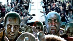 Dead Rising – In arrivo una remaster per PS4?