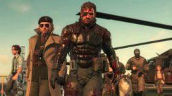 Deals with Gold: le offerte della settimana su Xbox Live