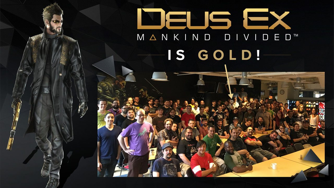 deus-ex-mankind-divided-gold-gamesoul