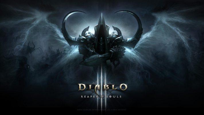 Un nuovo Diablo sta per comparire all'orizzonte?