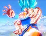 Svelata la data di uscita di Dragon Ball Xenoverse 2