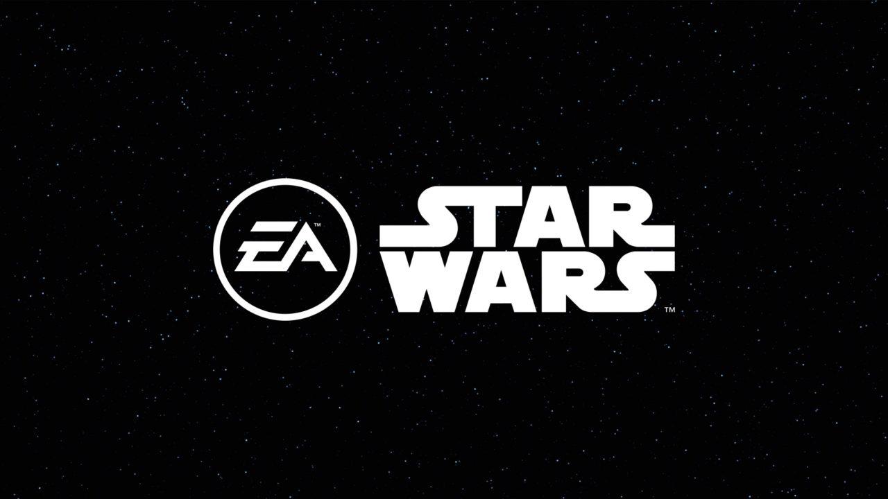 Amy Hennig parla del nuovo Star Wars sviluppato da Visceral Games
