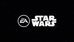 EA cancella lo Star Wars open world in favore di un progetto più piccolo