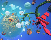 Ubisoft annuncia la data d'uscita di Grow Up