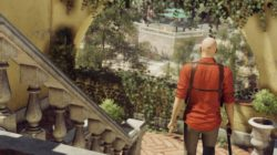 Disponibile Hitman – Summer Bonus Episode