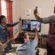 Ubisoft annuncia Just Sing con uscita a settembre