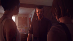 Il primo episodio di Life is Strange è disponibile gratuitamente