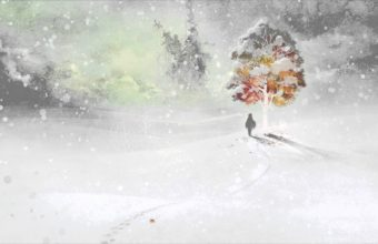 I Am Setsuna – Recensione