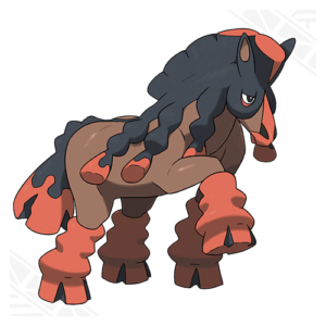 mudsdale-pokemon-sole