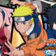 Naruto Shippuden: Ultimate Ninja Blazing, come pre-registrarsi