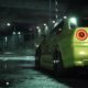 Need for Speed e Unravel disponibili su EA Access