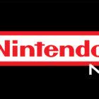 Nintendo NX, un ibrido tra una portatile e una console casalinga?