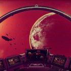 No Man's Sky, nessun abbonamento PSPlus per giocare online