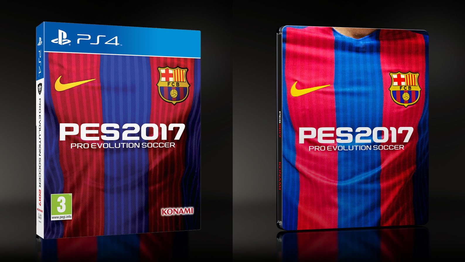 pes-2017-barcellona-gamesoul