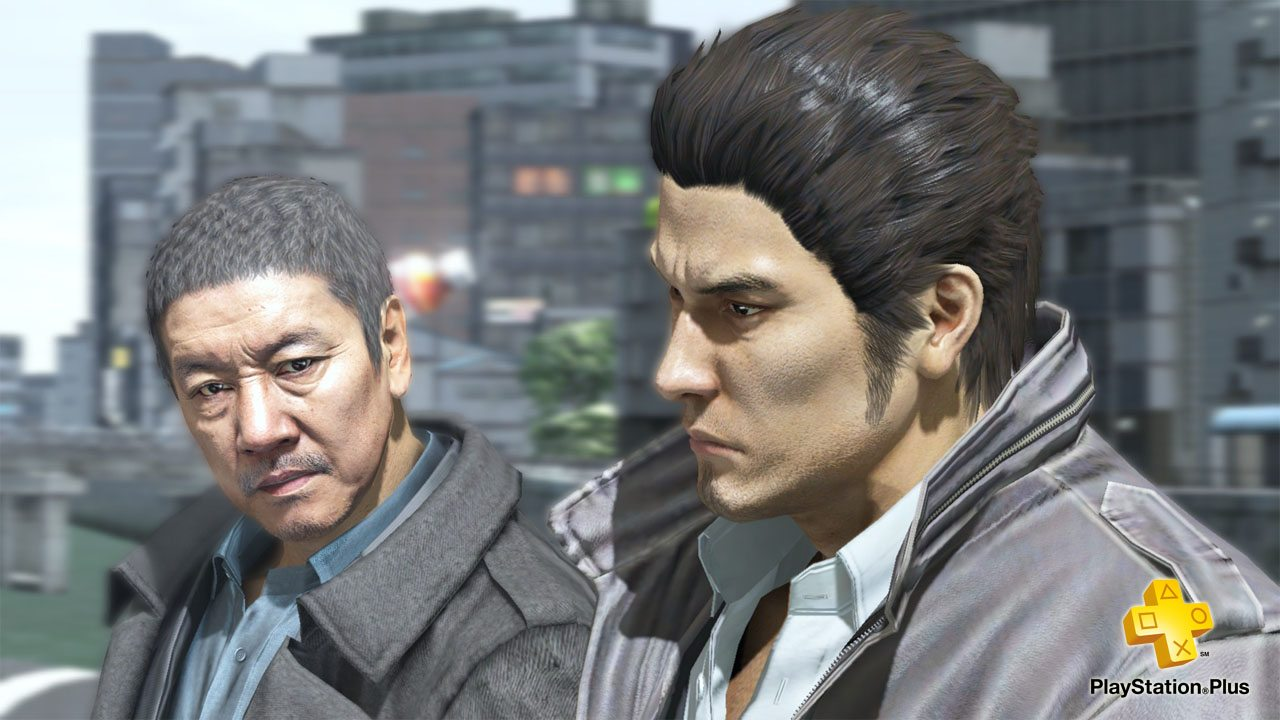 playstation-plus-august-yakuza-5-gamesoul