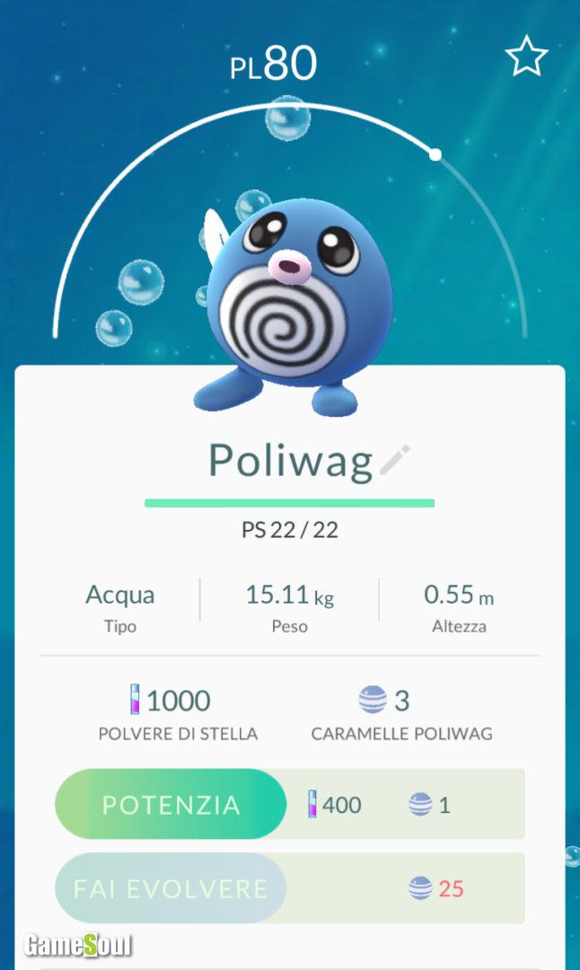pokèmon-go-guida-poliwag-1