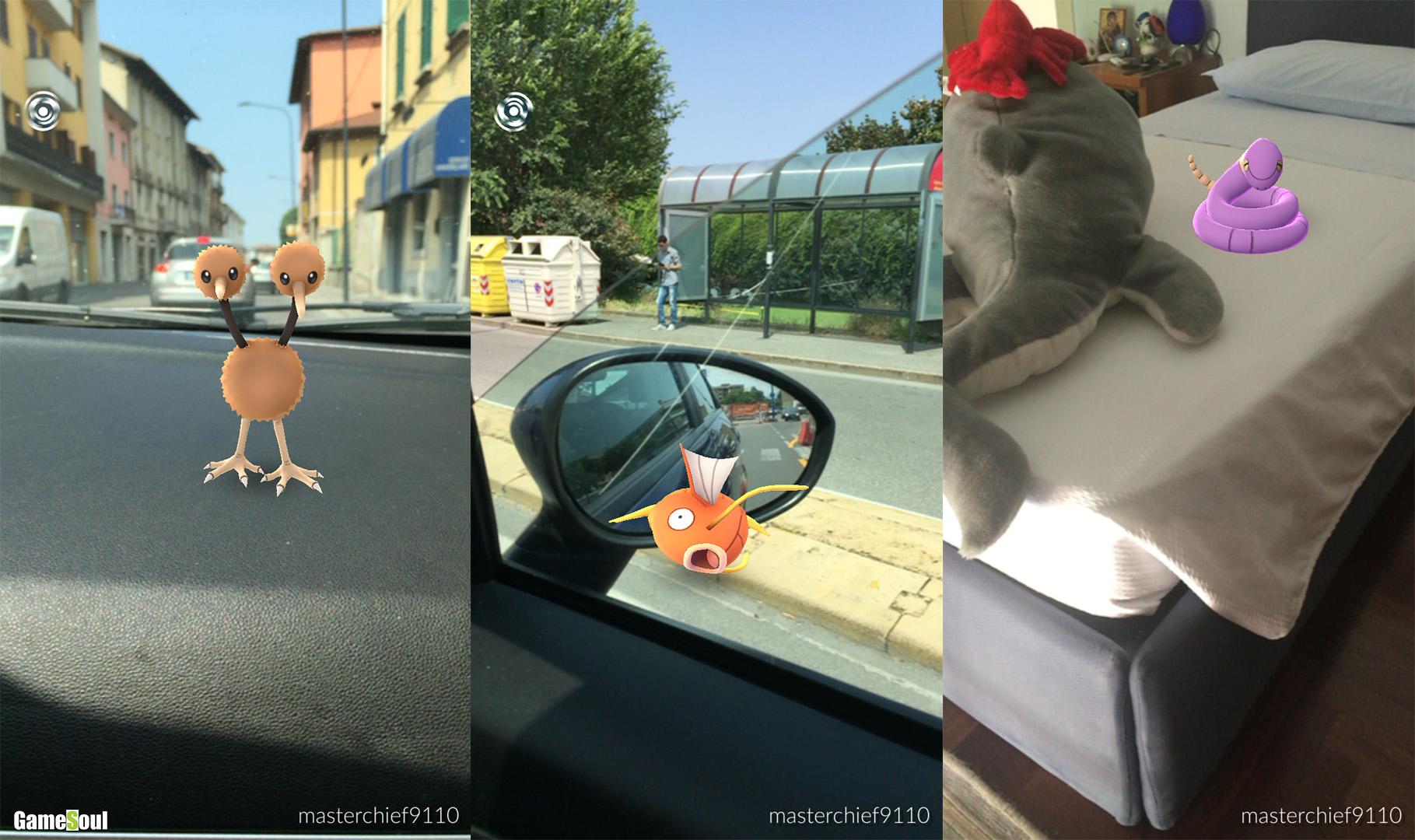 pokémon-go-guida-cattura-3