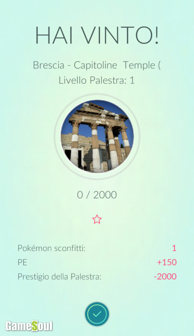 pokémon-go-guida-cose-non-sapute-1