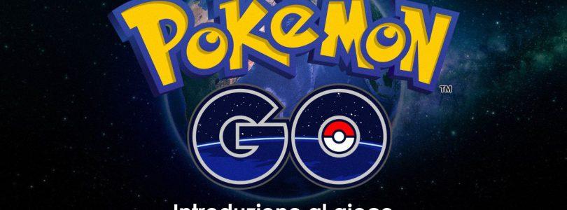Pokémon GO – Guida: Prima di cominciare…