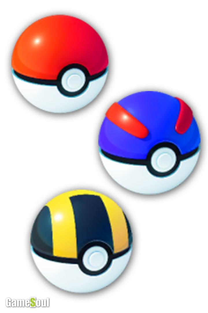 pokémon-go-guida-strumenti-gamesoul-1