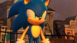 Annunciato Project Sonic per console e PC