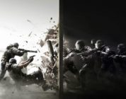 Rainbow Six Siege supporterà PS4 Pro e Xbox One X