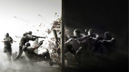 Rainbow Six Siege supporterà PS4 Pro e Xbox One X