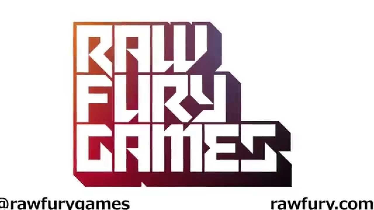 rawfurygames
