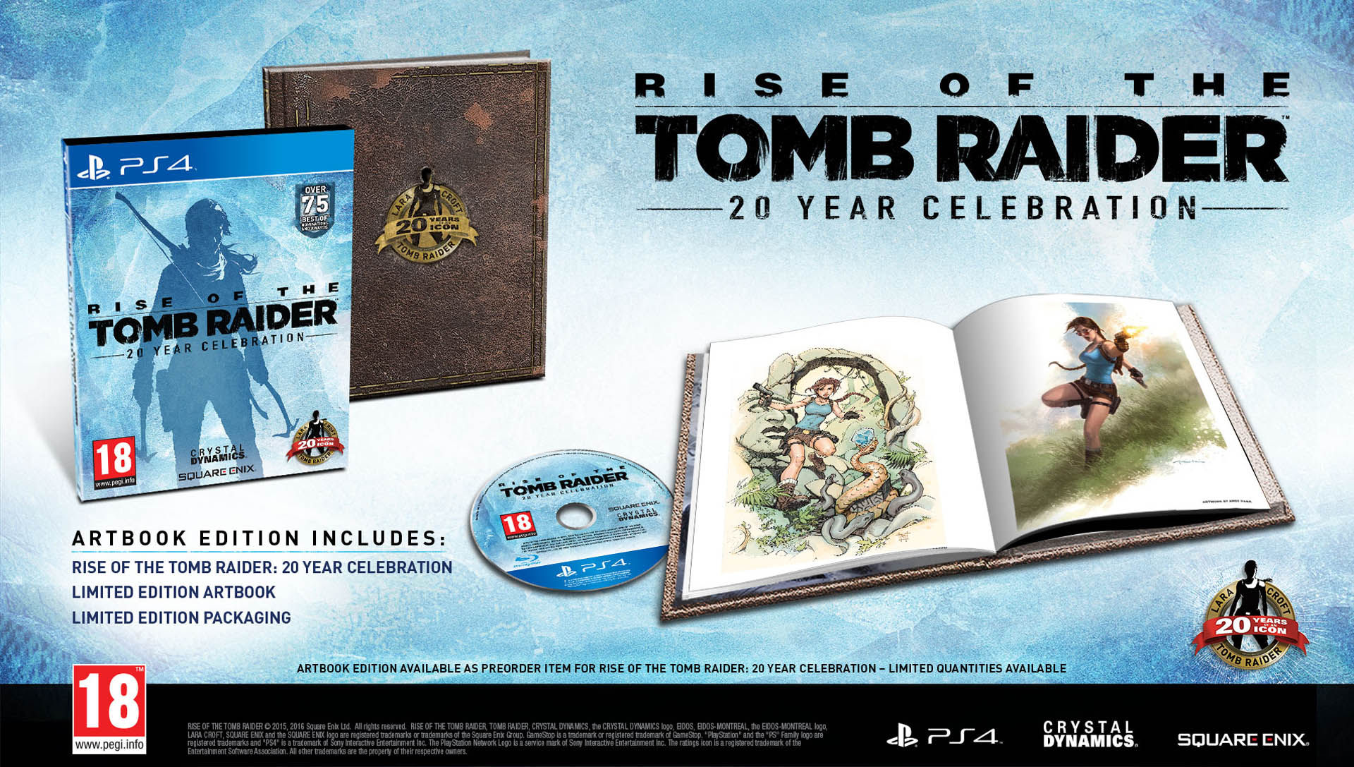 rise-of-the-tomb-raider-ps4-release-gamesoul