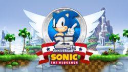 SEGA rivela i suoi piani per il futuro di Sonic